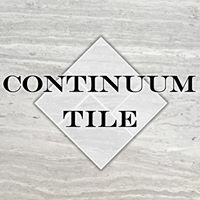Continuum Tile Co. San Francisco Bay Area Tile Contractors