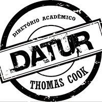 DATUR - Diretório Acadêmico de Turismo Thomas Cook