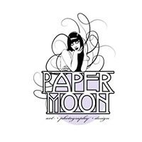 PaperMoon Photography