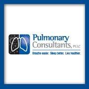 Pulmonary Consultants PLLC