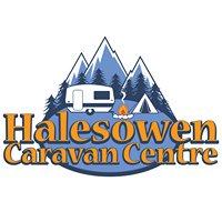 Halesowen Caravan Centre