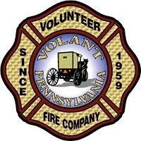 Volant Volunteer Fire Company