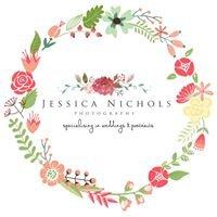 Jessica Nichols Photography