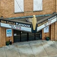 New Castle Playhouse