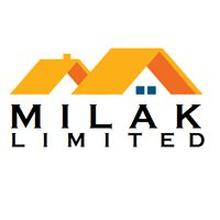 Milak Limited