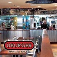 UBurger