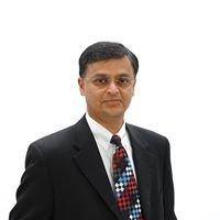 Ipcit H. Shah