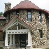 Fobes Memorial Library