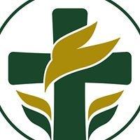 First Presbyterian Church of Thibodaux
