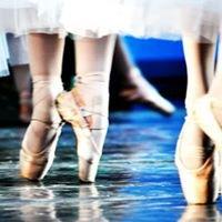Canadian Ballet Youth Ensemble