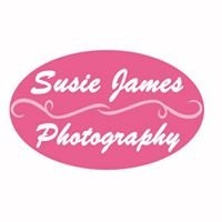 Susie James Photography