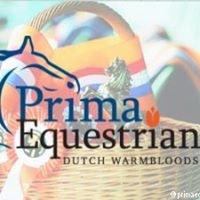 Prima Equestrian
