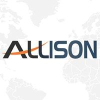 Allison Companies