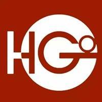 HG Office Escritório Compartilhado e Coworking