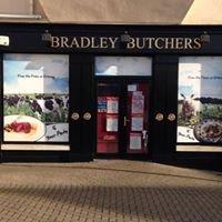 Billy Bradley Family Butchers