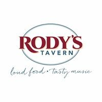 Rody's Tavern