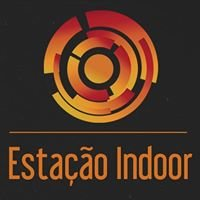 Estação Indoor Marketing Digital
