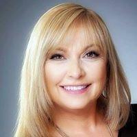Buy Windsor Real Estate - Lynn Pronger Realtor