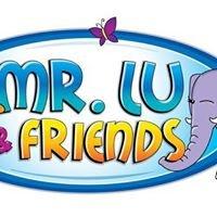 Mr. Lu & Friends