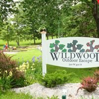 Wildwood Outdoor Escape