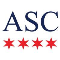 American Street Capital, LLC.