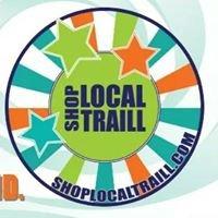 Traill County Economic Development Commission