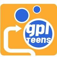 GPL Teens