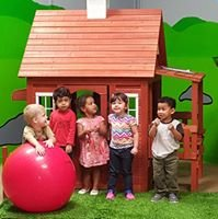 Little Treehouse Early Learning Center