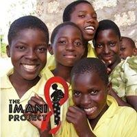 Imani Project