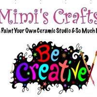 Mimi's Crafts