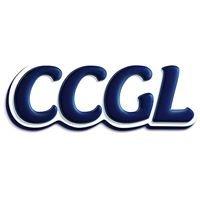 CCGL - Leite de verdade