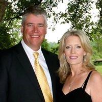 Tim  &  Margo Brown Sales Representatives Royal Lepage State, Brokerage