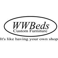 WWBeds Custom Furniture