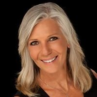 Ankeny Homes with Kelly Gebauer - Iowa Realty