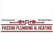 Passini Plumbing & Heating