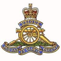 2865 Hamilton-Wentworth Artillery Cadets