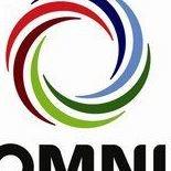 OMNI Community Calendar Edmonton