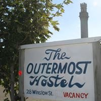 The Outermost Hostel
