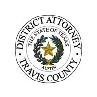 Travis County District Attorney