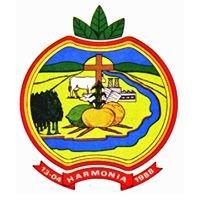 Prefeitura Municipal de Harmonia