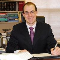 Angus Shuttleworth Chartered Accountant