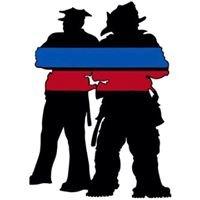 Albany Volunteer Fire Department