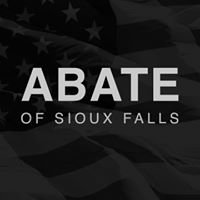 A.B.A.T.E of Sioux Falls, Inc.
