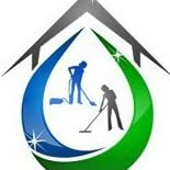First Choice Maids / Pacifica Cleaning Group