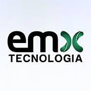EMX Tecnologia