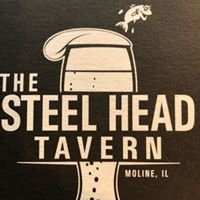 Steel Head Tavern