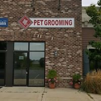 Pawsitively Grooming LLC