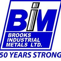 Brooks Industrial Metals Ltd.