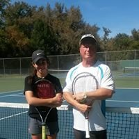 Rocket Tennis