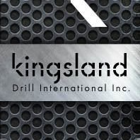 Kingsland Drill international